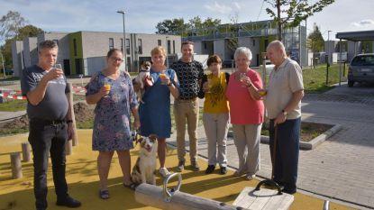 Rozenwijk na 5 jaar werk: van saaie buurt naar bruisende gemeenschap