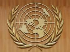 Les États-Unis empêchent une réunion du Conseil de sécurité de l'ONU sur le conflit israélo-palestinien