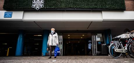 Winkels Kronenburg bezorgen kerstcadeaus in Arnhem, Elst, Huissen en Velp gratis thuis