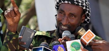 Al-Shabaab dreigt met nieuwe aanslagen in Kenia