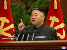 Kim Jong-un is zo'n 10 tot 20 kilo kwijt, maar niet ernstig ziek (zeggen ze)