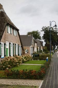 Huisartsen Staphorst gaan inwoners vaccineren in strijd tegen corona