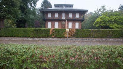 Mensen kunnen zelf Oorlogsmuseum Liberation Garden vullen
