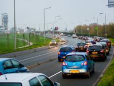 Discussie over nieuwe brug of tunnel duurt al meer dan vijf uur: nog steeds geen groen licht