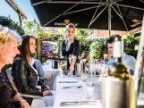 La Rusticana: dichterbij Italië komen we niet in Gelderland