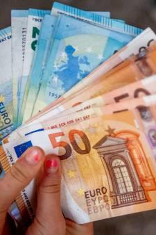 Roosendaal wil tempo bij rechttrekken 'snippergroen': kopen of teruggeven