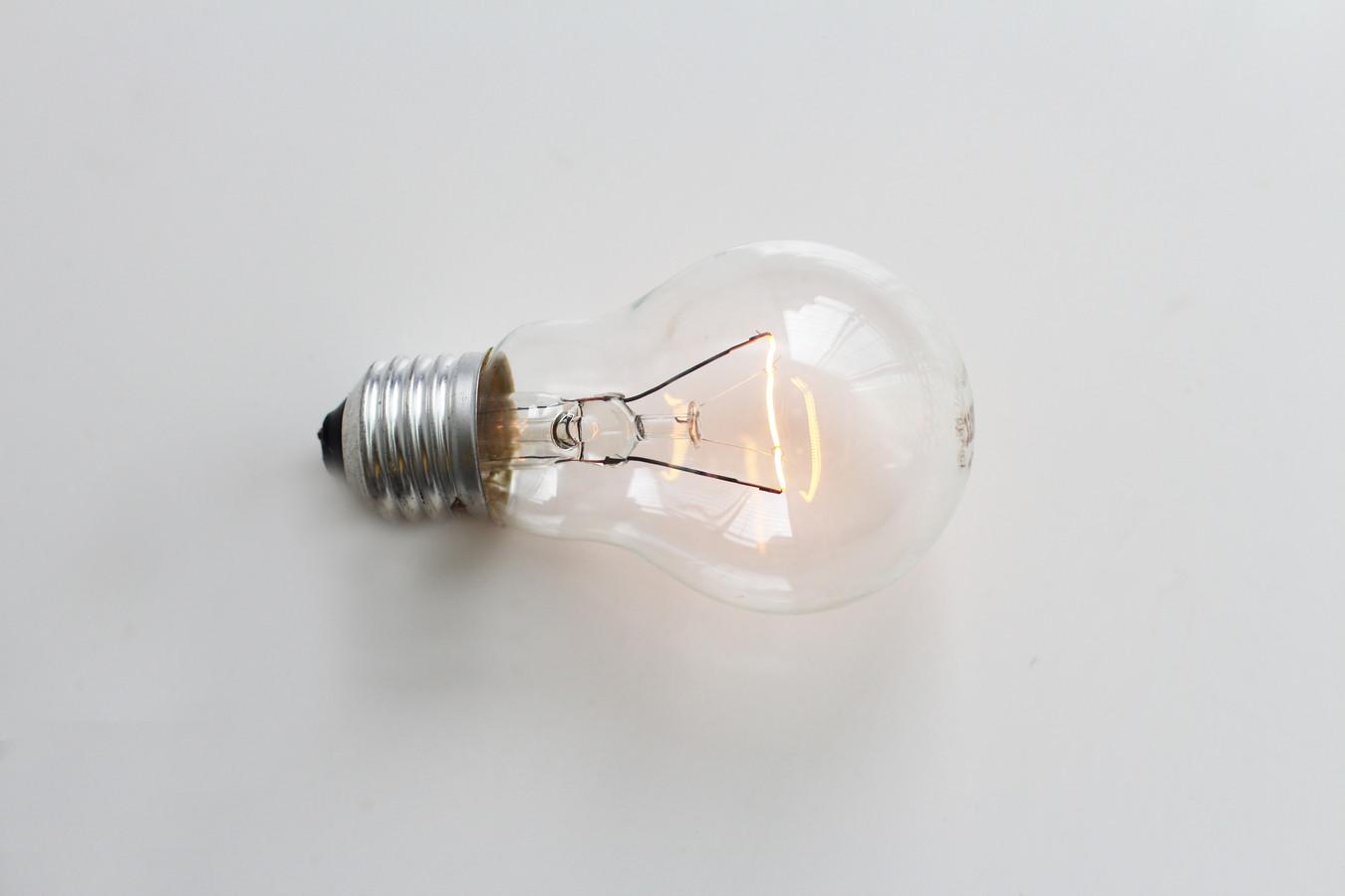 Les fournisseurs d'énergie coopératifs