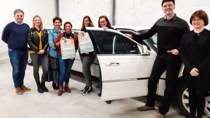 Lifestyle event van Harelbeekse handelaars uitgesteld tot september