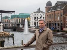 Arts, advocaat en tuinbouwer willen samen in Helmond legale wiet gaan kweken