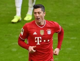 Bayern-alarm tegen PSG: Duitsers zonder topschutter Lewandowski, maar hoe zwaar weegt dat gemis door?