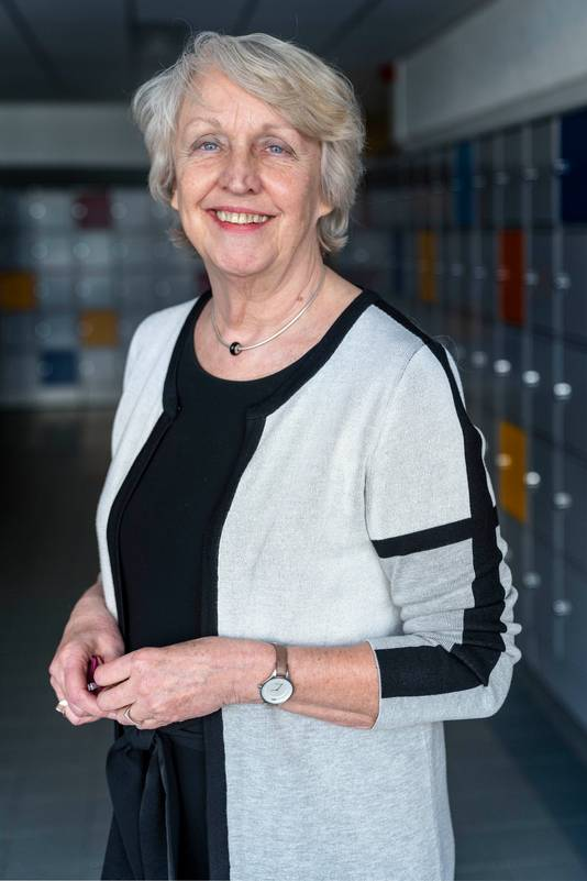 Alma van Bommel