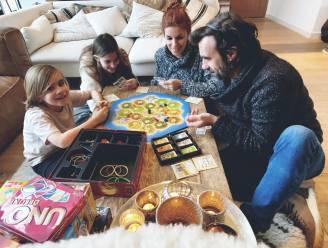 """Het gezin van Katja Retsin en Jan Schepens ontdekt Maarkedal in promofilmpje: """"En we komen terug voor meer!"""""""