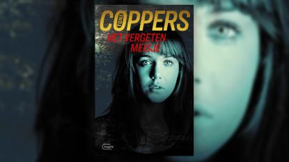 """Ex-patiënte 'woedend': """"Psycholoog heeft doodleuk mijn levenstrauma verpatst aan misdaadauteur Toni Coppers"""""""