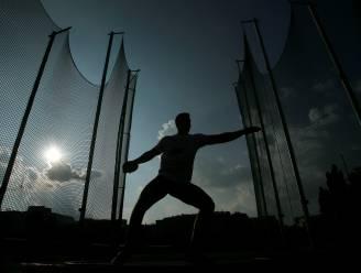 Russisch dopingschandaal: Internationale atletiekbond keurt herstelplan Rusland goed