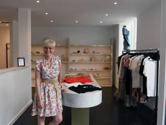 """La Citta opent deuren op nieuwe locatie: """"Ik wil de beleving voor de klanten versterken"""""""