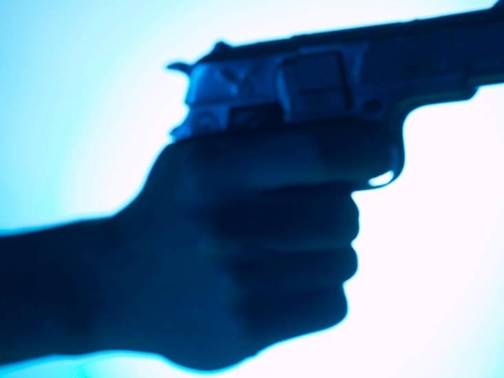 Politie onderzoekt schietpartij op Ekkersrijt in Son: mogelijk vanuit auto geschoten