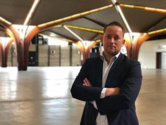 """Kortrijk Xpo wordt centraal vaccinatiecentrum voor tot 60.000 streekgenoten: """"De klok rond prikjes geven"""""""