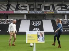 Heracles, MST en ROC van Twente maken Twentenaren gezonder: 'Minder ziekmeldingen en burn-outs'