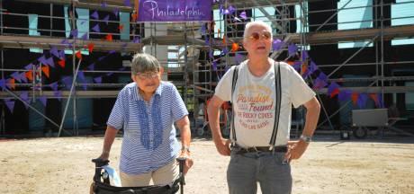 Ineke (79) kan niet wachten tot ze naar Hof Kromwege mag verhuizen; Ale (69) staat nog niet te springen