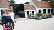 Wijnbouwer opent vrijdag brasserie Het Keukenhof