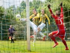 Opleiding Vitesse krijgt internationale status