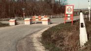 Wachtebeke en Zelzate sluiten alle grensovergangen met Nederland