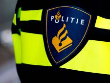 Onderzoek naar ervaringen van Amsterdammers met etnisch profileren