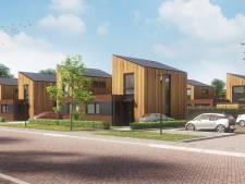550 nieuwe woningen in Twenterand, maar het kunnen er zomaar veel meer worden
