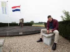 Documentaire over de vergeten Slag om Arnhem: 'Dat steekt, omdat de mislukte slag door duizenden mensen wordt herdacht'