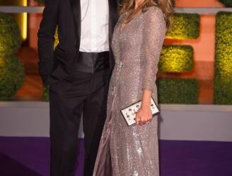 Andy Murray derde keer Brits Sportman v/h Jaar, al stemde zijn vrouw op iemand anders