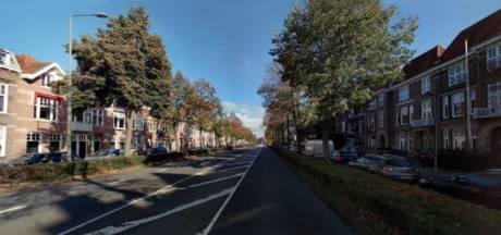 Partijen willen discussie over Bossche Oranjeboulevard, 'verkeersveiligheid is in het geding'