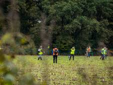 Vermist meisje (17) uit Arnhem was drie dagen spoorloos, hoe zit zo'n zoektocht in elkaar?