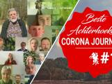 Beste Achterhoekers, het Achterhoek Coronajournaal #10