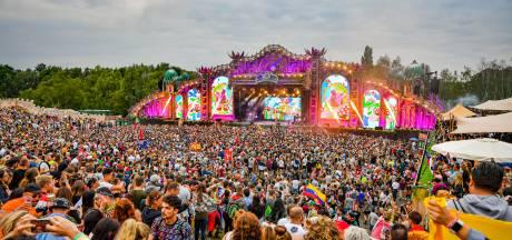 Bonne nouvelle pour les grands festivals de l'été