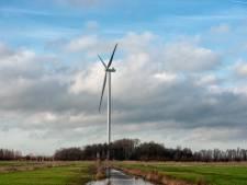 Omstreden komst van megaturbines bij Zwartebroek en de Glind van de baan: alle pijlen op Harselaar