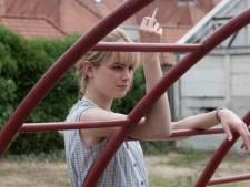 Dit is de top 10 van films die zijn opgenomen in Zuidoost-Brabant