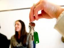 Slachtoffers discriminatie woningmarkt vaak machteloos: 'Stampij maken heeft niet veel zin'