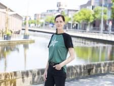 Hoop voor Stephanie uit Enschede in zoektocht naar haar biologische vader