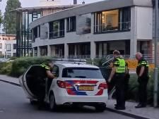 Flatbewoner opgepakt na conflict in Doetinchemse woning: man had nog straf openstaan