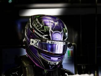 Problemen in testweekend voor Mercedes, Red Bull lijkt klaar voor het nieuwe seizoen