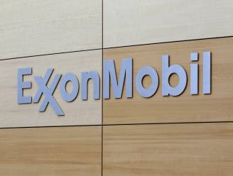 ExxonMobil investeert miljard dollar in Antwerpse raffinaderij