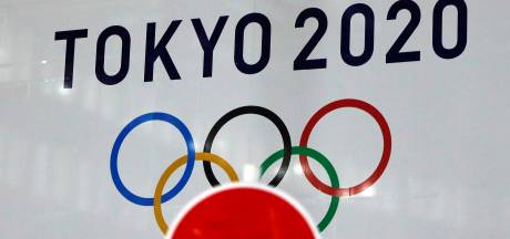 Guinee trekt zich terug voor Olympische Spelen