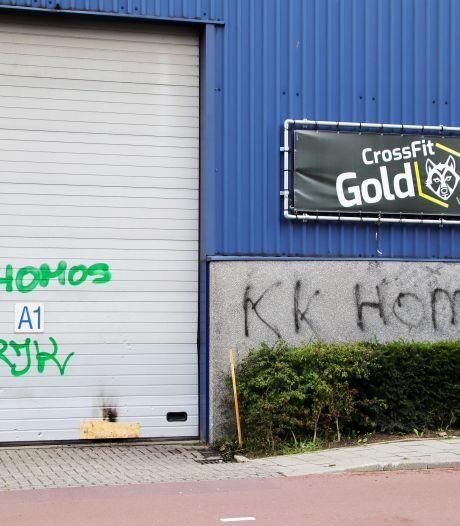 Protestmars lhbti-gemeenschap in Rotterdam: 'Meerdere incidenten die diepe impact hadden'