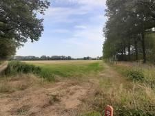 'Zonnepark Lievelde is er doorheen gejast', zegt LTO