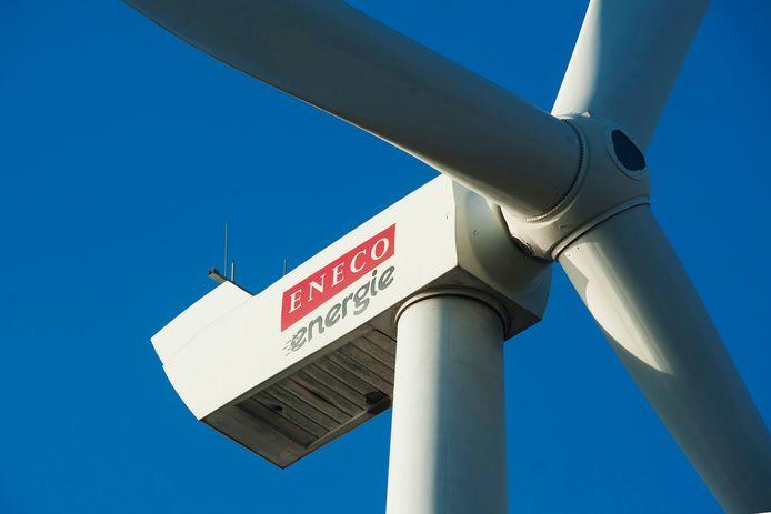 Er moet pas op de plaats worden gemaakt wat betreft het Ze-Bra-windpark, vindt actiegroep Windstil Ossendrecht. De gemeente Reimerswaal, geadviseerd door de collega's uit Woensdrecht, vergaderen dinsdag 20 juli over het project.