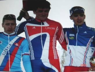 Als primus over elke kasseistrook maar geen zege: tien jaar geleden werd Peter Sagan tweede in junioreneditie Parijs-Roubaix