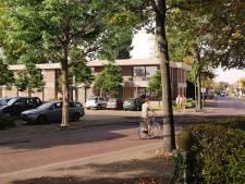 Run op koopwoningen voor senioren in Hellendoorn, maar Noaberhuus maakt bezwaar tegen nieuwbouwplan