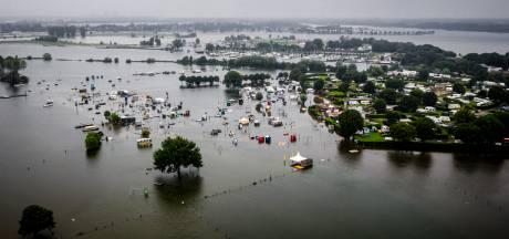Wie klimaatverandering nu nog ontkent heeft geen 'andere mening', die kijkt gewoon weg