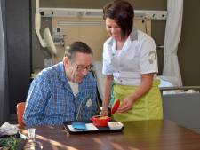 Schuldeisers vragen faillissement aan van Maison van den Boer; cateraar van Nijmeegs ziekenhuis