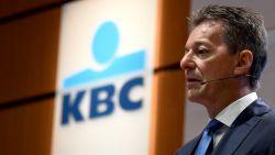 KBC-topman stelt fiscale bevoordeling van spaarboekjes in vraag
